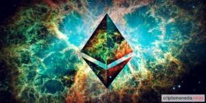 Cómo acelerar una transacción en Ethereum