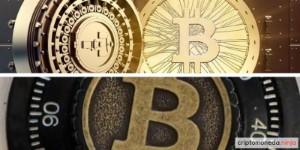 Bitcoin es confiable