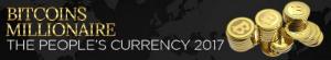 Bitcoin Millionaire es una estafa