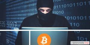 Bitcoin piramidal