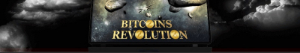 Bitcoin Revolution es una estafa