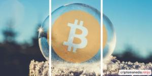Bitcoin se cae