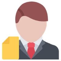 Blockchain abogados