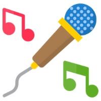 Blockchain música