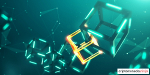 Blockchain significado