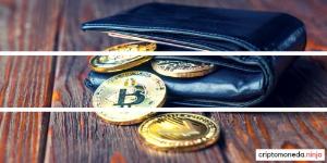 Cómo almacenar bitcoins