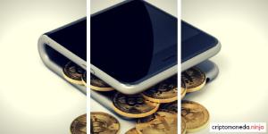 Cómo guardar bitcoins