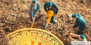 Cómo se genera un bitcoin