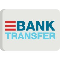 Cómo comprar DIGITAL DEVELOPERS FUND con TRANSFERENCIA BANCARIA