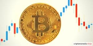 Cuándo nació el bitcoin