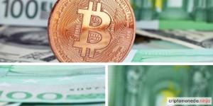 Declarar Bitcoin