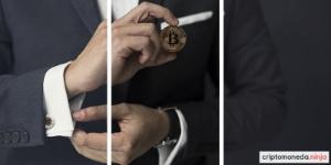 Fraude con bitcoin