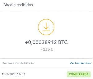 Resultado de imagen de https://freebitco.in pago 2020