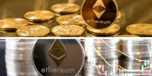 Futuro de Ethereum