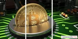Ganar bitcoins jugando