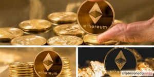 Invertir en Ethereum