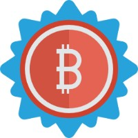 Mejores faucets bitcoin 2018