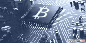 Es legal minar bitcoin