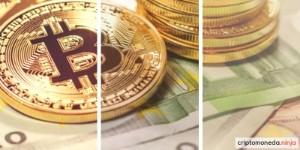 Modelo 720 y bitcoin