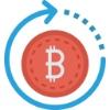 Moneda criptomoneda