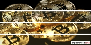 Páginas para ganar bitcoin gratis