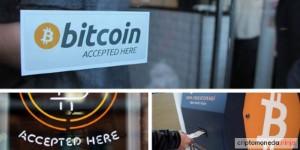 Para qué sirve bitcoin