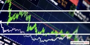 Plataformas para invertir en bitcoin