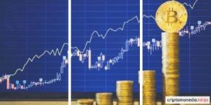 Precio inicial bitcoin