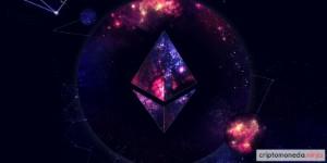 Qué es el Gas en Ethereum
