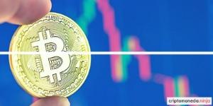Que sale un bitcoin