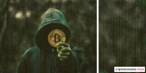 Quién inventó bitcoin