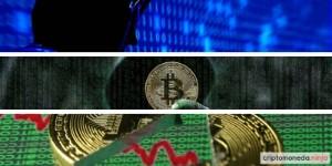 Riesgos y peligros del bitcoin