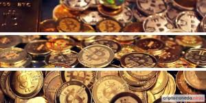Unidades del bitcoin