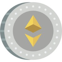Ventajas y desventajas Ethereum