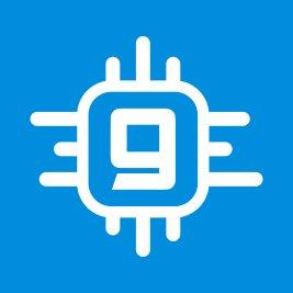 Logo GINcoin