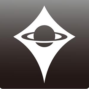 Logo 1SG
