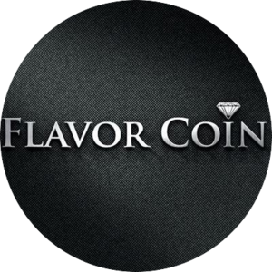 Logo FlavorCoin