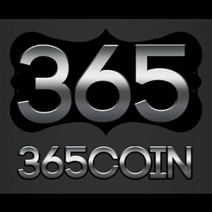 Precio 365Coin
