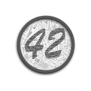 Precio 42 Coin