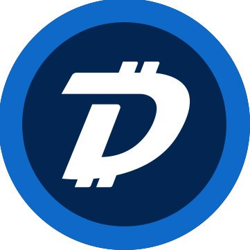 Comprar DigiByte