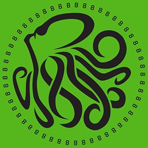 Logo OctoCoin