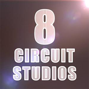Como comprar 8 CIRCUIT STUDIOS