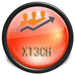 Precio Xt3ch
