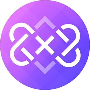 Logo 8X8 Protocol