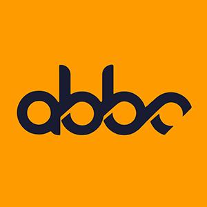 Logo Alibabacoin