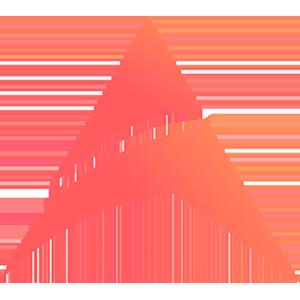 Logo Advanced Browsing Token