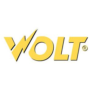 Logo Volt
