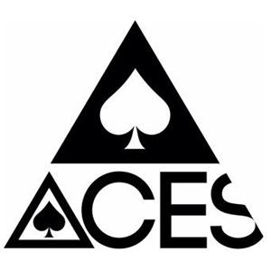 Logo AcesCoin