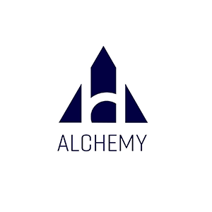 Logo Alchemy Pay