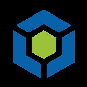 Logo Actinium